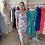 Thumbnail:  Sarah Dress (floral)