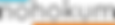 Nohokum_logo(RGB).png