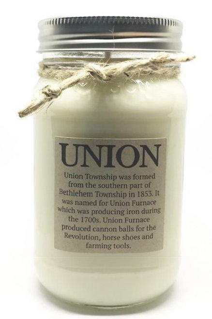Union Township