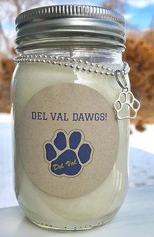 Del Val Dawgs