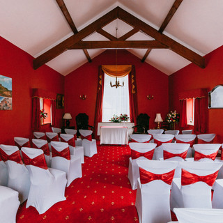 wedding-high-res-9.jpg