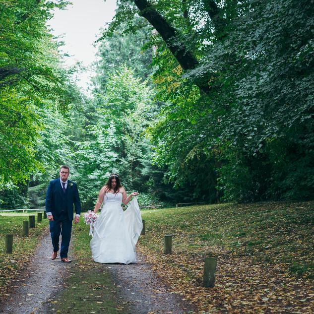 wedding-high-res-308.jpg