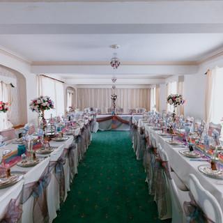 wedding-high-res-2.jpg