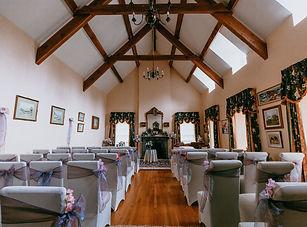 wedding-high-res-5.jpg