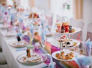 wedding-high-res-44.jpg