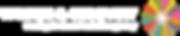 ValnesCo_Logo_2019_FINAL_Tagline_white L