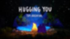 HG_Thumb.jpg