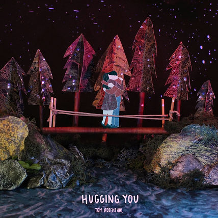 Hugging You EP Cover smaller.jpg