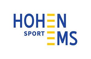 Hohenems Logo Sport.jpg