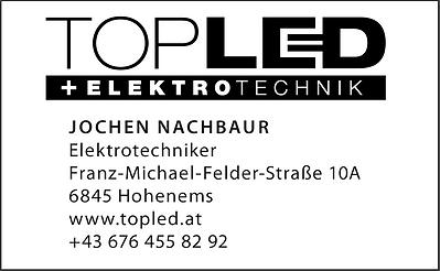 Nachbaur Jochen.png