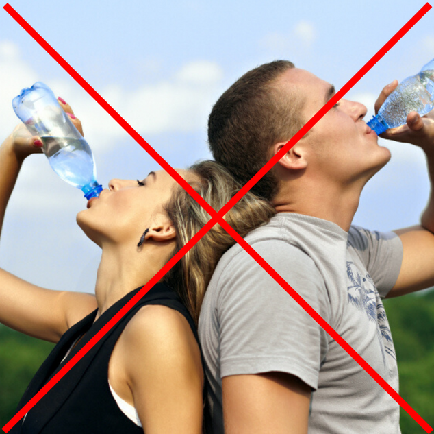 Te weinig water.png