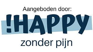 !Happy (8)_edited.jpg