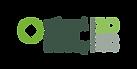 etiskhandel_logo_20år_EN.png