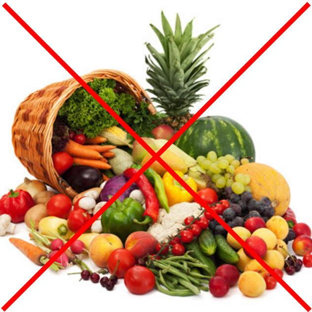 groente fruit rood kruis.png