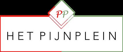 Logo Het PijnPlein 2 .png