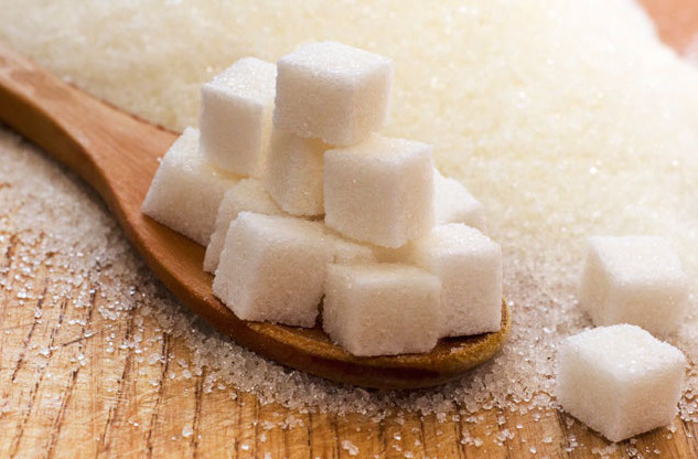 Te veel suikers.jpg