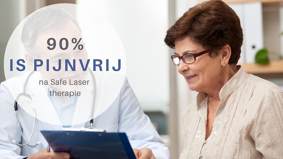 slider safe laser - 90% pijnvrij.png