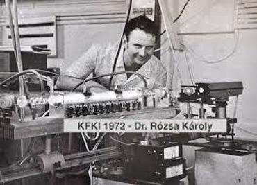 Dr. Karoly rozsa 1972.jpeg