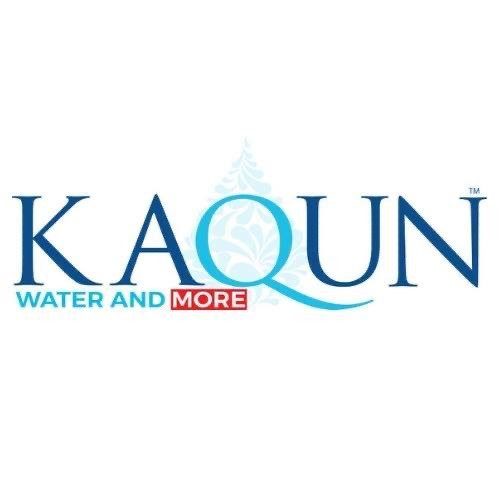 Kaqun water and more