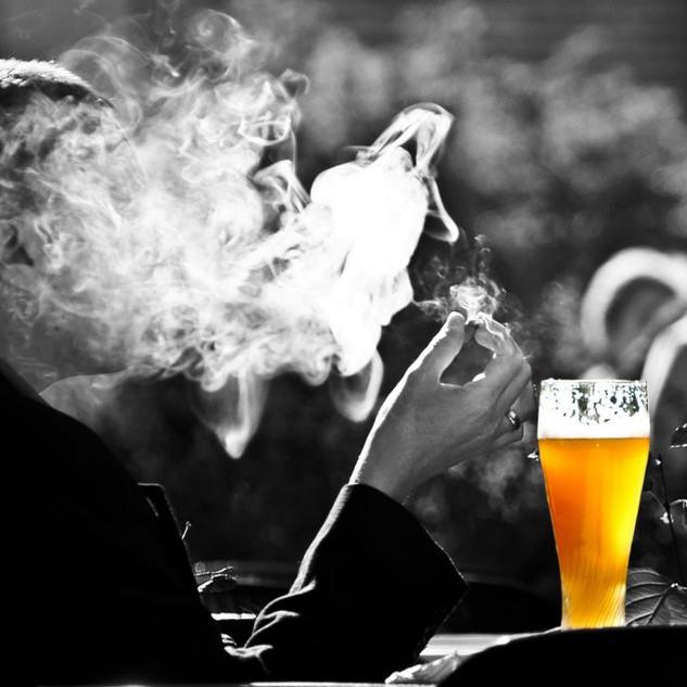 Roken, drugs en alcohol.jpg