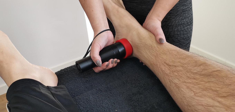 Safe Laser behandeling.jpg