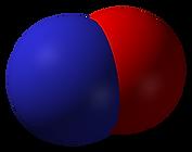 Stikstofmonoxide.png