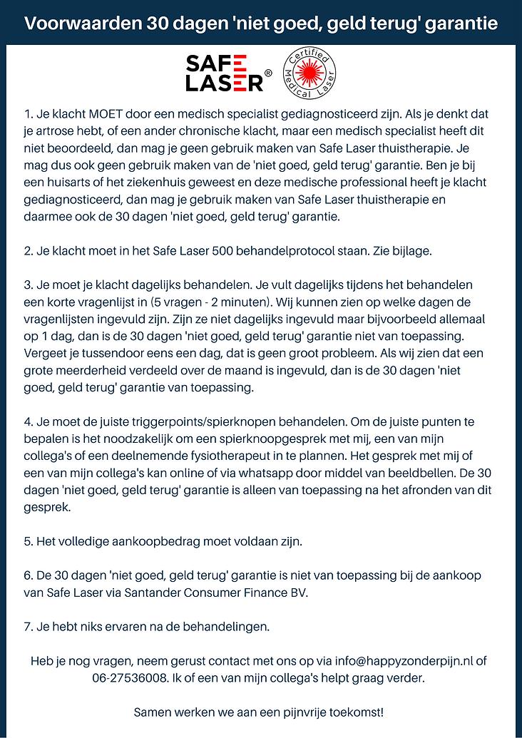 6. Behandelprotocol (1).png