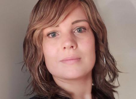 Astrid (28 jaar)