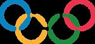olympische ringen.png