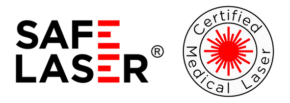 Safe laser logo.png