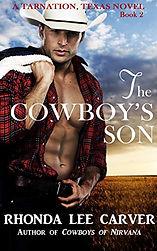 cowboys son.jpg