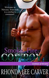 SmokeFireCowboynew.jpg