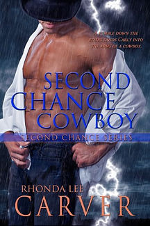 Second Chance Cowboy.jpg