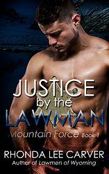 Justice Lawman.jpg