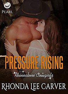 Pressure Rising.jpg