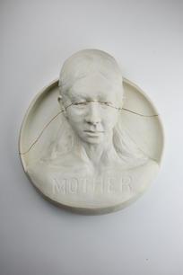 """""""Mother in Memoria"""