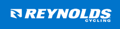REYNOLDS2.png