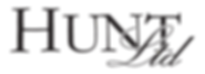 Hunt_LTD_BlackandGray-02.png