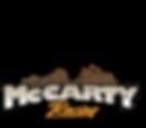McCarty_Racing.png