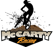 McCarty_Racing.png