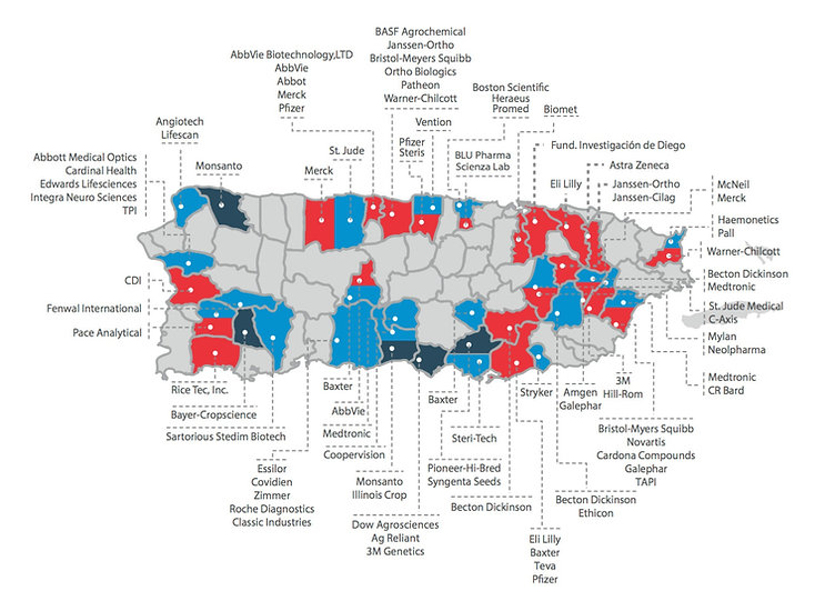 Puerto Rico Map-reworked.jpg