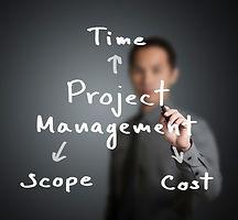 project-management-1.jpg