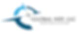 GlobalNEP Logo reduced 04-2019.png