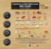 menu versorgb (2).jpg