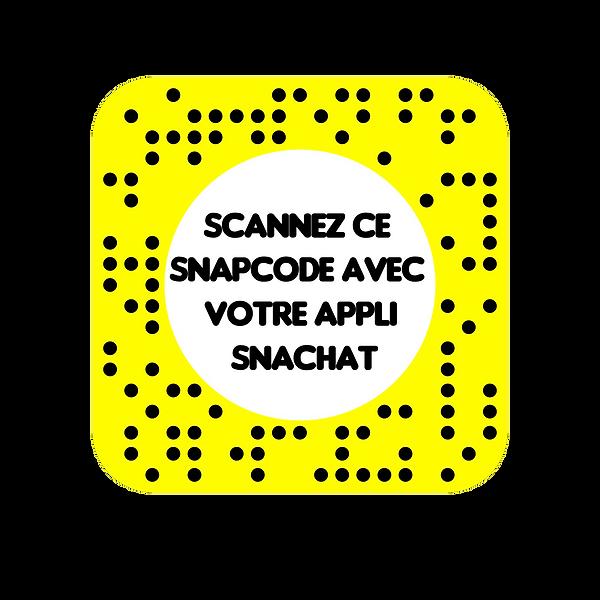 Snapchat-1123463202.png