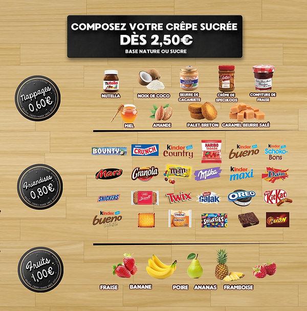 menu versorgb (3).jpg
