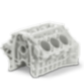 Automotive_parts_6CylBlock_2_3DSystems_1