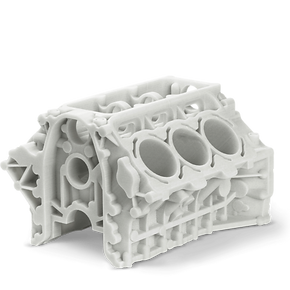 Automotive_parts_6CylBlock_2_3DSystems_1