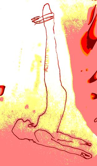 pilates braunschweig jack knife