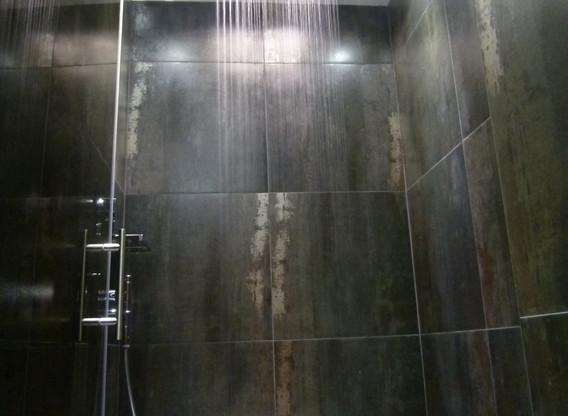 Projet salle de bain creatmosphere